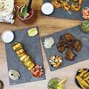 Indian Food Bahadur