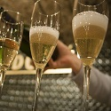Champagne Corporate Tasting