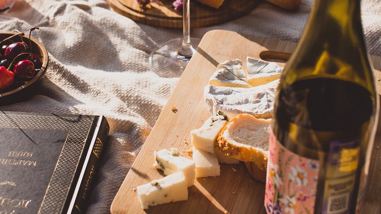 Rhône Wine