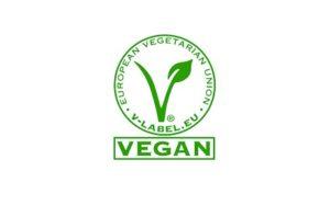 Vegan Kitemark